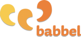 Babbel - learn new languages online